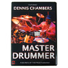 Famous Drummers Lessons