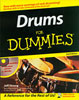 drum solo lessons