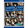 thomas lang drum solo lessons