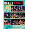 drum lesson dvd