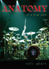 neil peart drum solo lessons